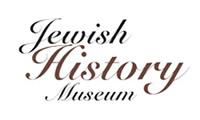 Jewish History Museum