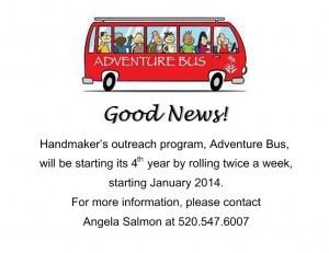 adventure-bus