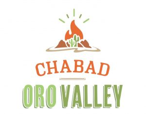 Chabad of Oro Valley - Torah Class @ 1217 W. Faldo Drive | Oro Valley | Arizona | United States