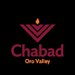 CHECK WITH THEM - Chabad of Oro Valley - Torah Class @ 1171 E. Rancho Vistoso Blvd #131 | Oro Valley | Arizona | United States