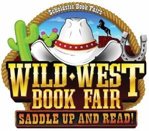 Scholastic Book Fair at CAI @ Congregation Anshei Israel | Tucson | Arizona | United States