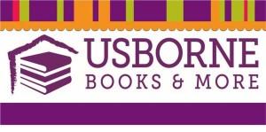 Usborne Book Fair at CAI @ Congregation Anshei Israel | Tucson | Arizona | United States