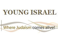Congregation Young Israel