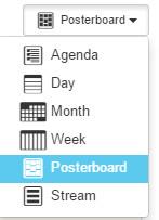 calendar-views