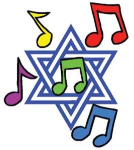 Israeli Music Concert at CAI @ Congregation Anshei Israel | Tucson | Arizona | United States