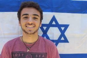 Targum Shlishi with Special Guest at CAI @ Congregation Anshei Israel | Tucson | Arizona | United States