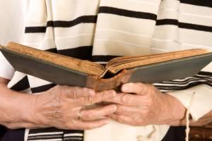 Prayerbook Boot Camp at CAI @ Congregation Anshei Israel | Tucson | Arizona | United States