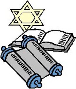 Weekday Torah Study Group at CAI @ Congregation Anshei Israel | Tucson | Arizona | United States