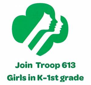 Parent Interest Meeting for New Girl Scout Troop at CAI @ Congregation Anshei Israel | Tucson | Arizona | United States