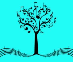 Shir Hadash Shabbat: A New Song at CAI @ Congregation Anshei Israel | Tucson | Arizona | United States