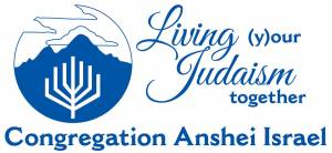 Welcome Kiddush at CAI @ Congregation Anshei Israel | Tucson | Arizona | United States