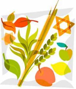 B'Yahad/Mishpacha Program at CAI @ Congregation Anshei Israel | Tucson | Arizona | United States