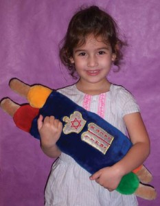 Tot Shabbat at CAI @ Congregation Anshei Israel | Tucson | Arizona | United States