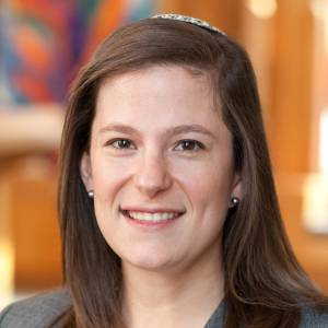 Scholar-in-Residence Rabbi Cantor Hillary Chorny at CAI @ Congregation Anshei Israel | Tucson | Arizona | United States