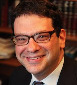 Scholar-in-Residence Rabbi Dr. Shai Held at CAI @ Congregation Anshei Israel | Tucson | Arizona | United States
