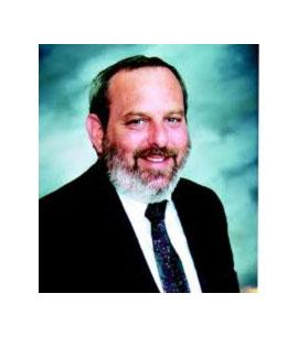 rabbi-eisen-270x306