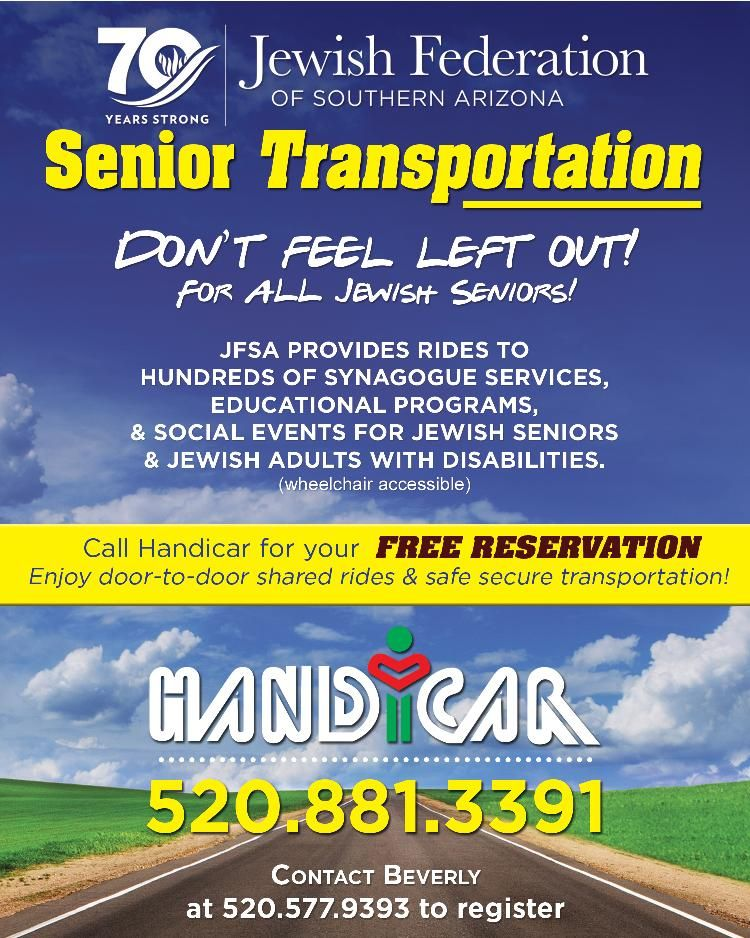 Senior_Transportation AD Final