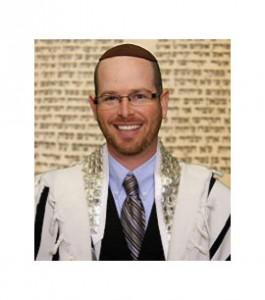 Hazzan Avraham Alpert Torah 270x306