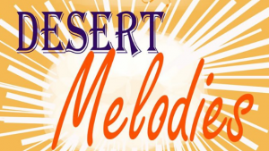 Desert Melodies Performs Standards and Show Tunes From the 1960s and 1970s! @ Tucson Jewish Community Center