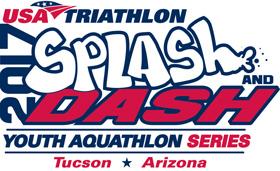 USAT Splash & Dash @ Tucson Jewish Community Center | Tucson | Arizona | United States