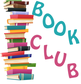Congregation Chaverim Book Club @ Congregation Chaverim | Tucson | Arizona | United States
