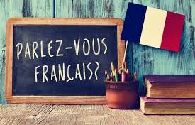 Beginner French Class at The J! @ Tucson JCC | Tucson | Arizona | United States