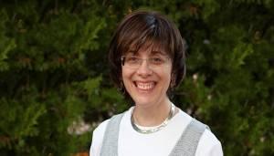 """Live Life Better"" with Esther Becker (Thursday Mornings) @ Southwest Torah Institute/Women's Academy of Jewish Studies | Tucson | Arizona | United States"
