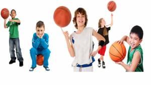 YOUTH BASKETBALL WINTER SKILLS ACADEMY (6-14 yrs of age) @ Tucson Jewish Community Center   Tucson   Arizona   United States