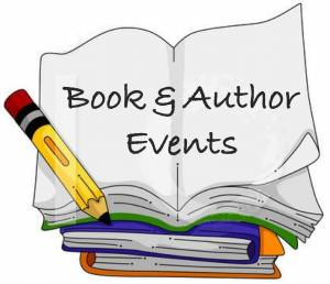 Book & Author Luncheon @ Skyline Country Club,  | Tucson | Arizona | United States