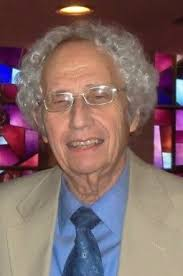 Handmaker Lecture with Rabbi Sanford Seltzer @ Handmaker | Tucson | Arizona | United States