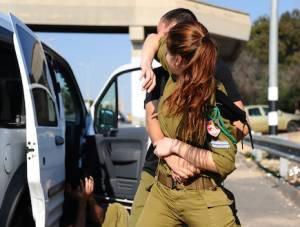 Krav Maga: Israeli Self Defense @ Tucson JCC | Tucson | Arizona | United States
