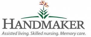 Handmaker First Night Passover Seder @ Handmaker | Tucson | Arizona | United States