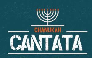 Chanukah Cantata @ Tucson J | Tucson | Arizona | United States