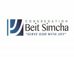 Congregation Beit Simcha Inaugural Shabbat with Rabbi Sam Cohon @ JFSA Federation Pozez Event Room | Tucson | Arizona | United States