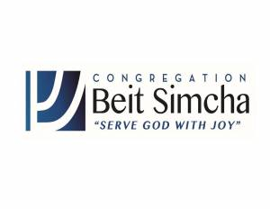 Introductory Judaism @ Congregation Beit Simcha | Tucson | Arizona | United States