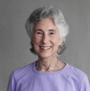 Handmaker Lecture with Rabbi Helen Cohn of Congregation M'kor Chayim @ Handmaker, in the Rubin Cafe   Tucson   Arizona   United States