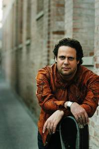 Israeli's Flamenco Opera to Debut in Tucson @ Crowder Hall, Fred Fox School of Music, The University of Arizona
