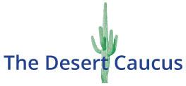 The Desert Caucus brunch featuring Michael McCaul (R-TX-10th) @Skyline Country Club @ Skyline Country Club