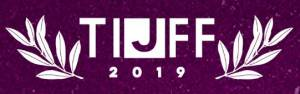 Tucson International Jewish Film Festival! @ Tucson J