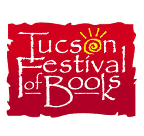 PJ Library & PJ Our Way @ Tucson Festival of Books