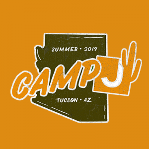 Camp J @  Tucson Jewish Community Center | Tucson | Arizona | United States