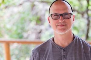 Iyún Ayin – Jewish Meditation Community Gathering with Reb Brian Yosef @ Congregation Bet Shalom |  |  |