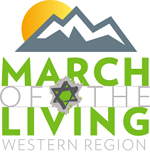 March of the Living Informational Meeting @ Private Home